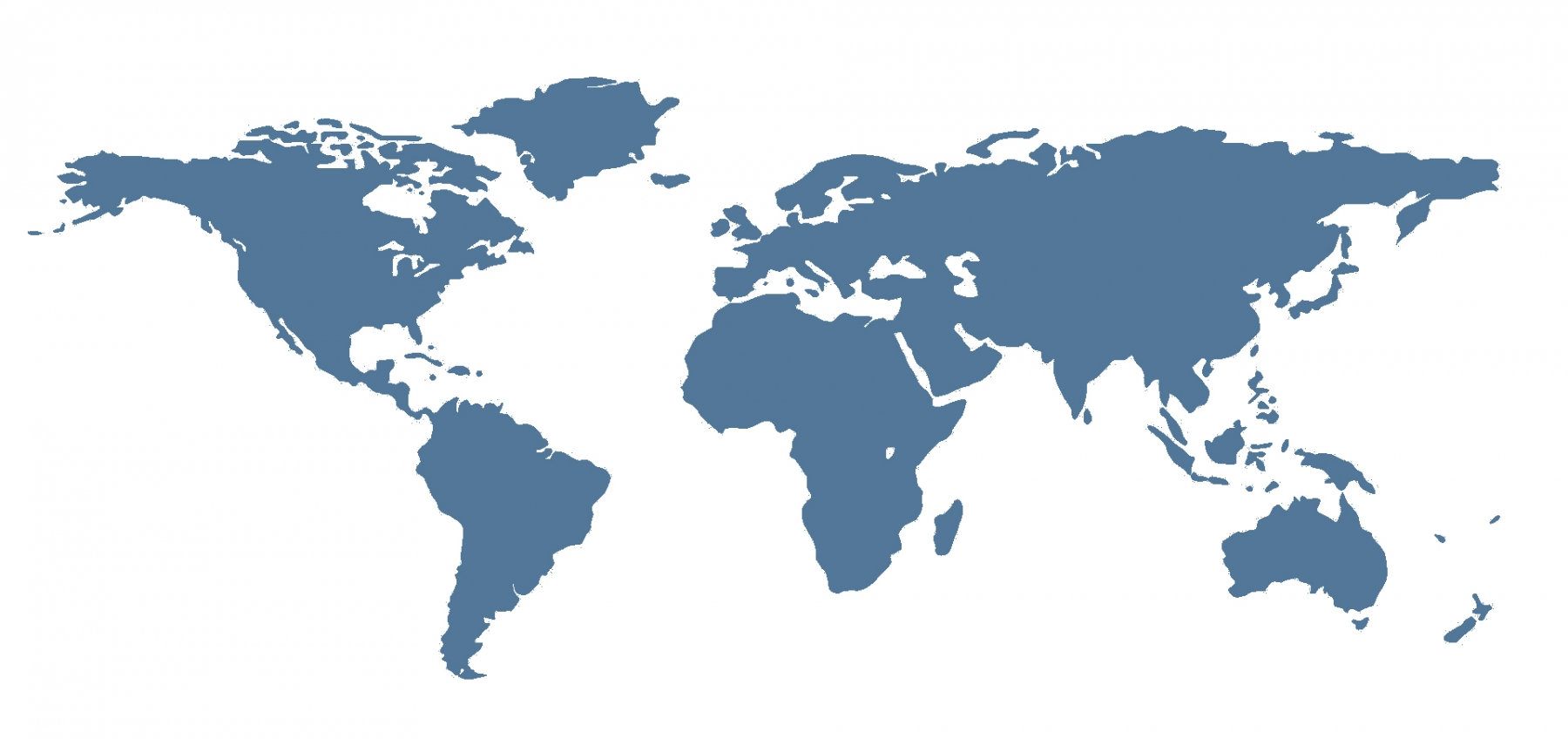Current IBF members - European Commission, Argentina, Australia, Canada, China, India, New Zealand, South Africa and USA